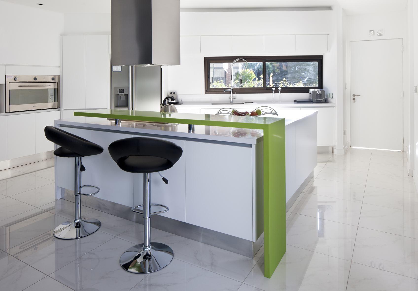 cozinha-verde-42