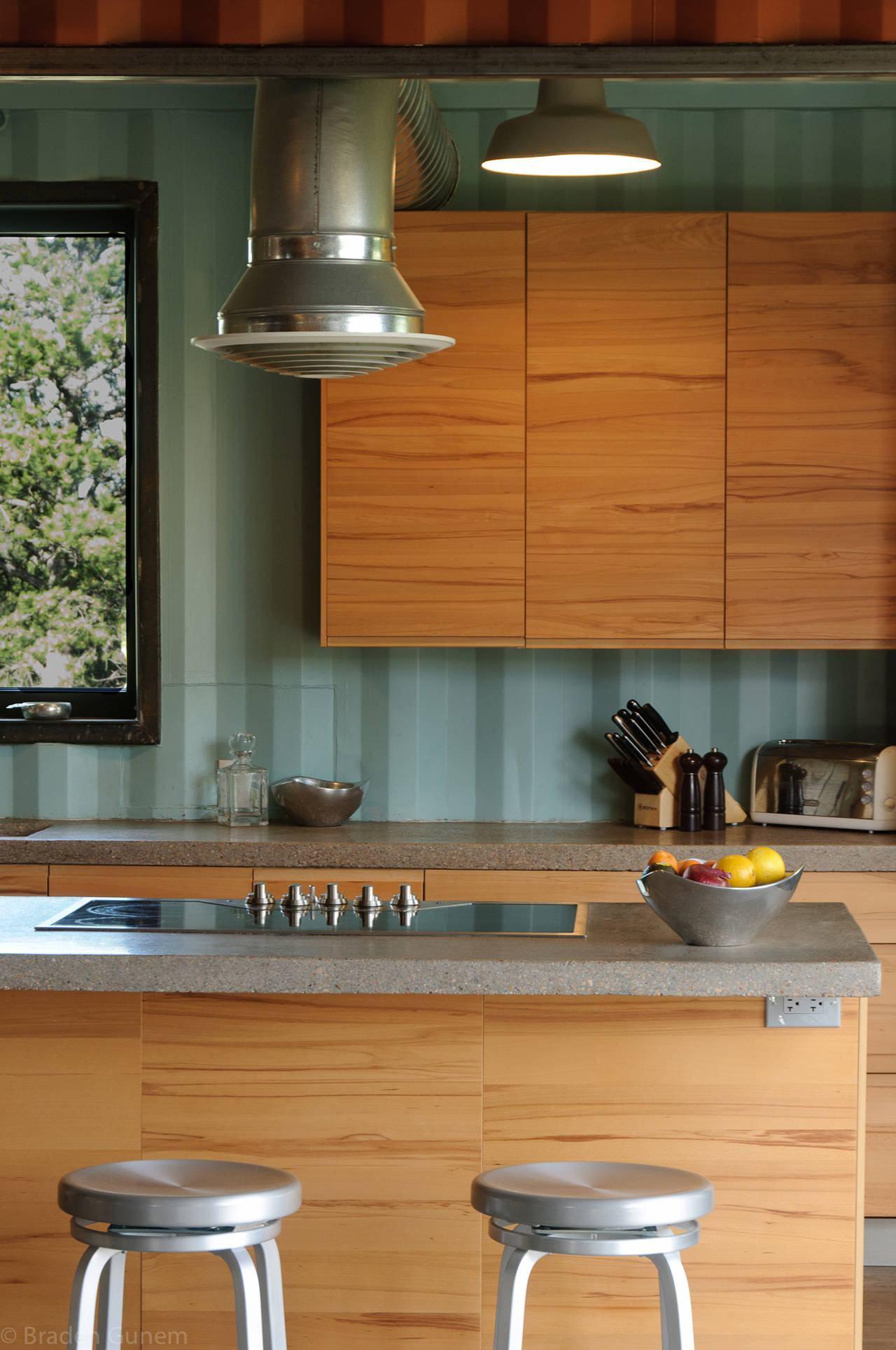 cozinha-verde-43