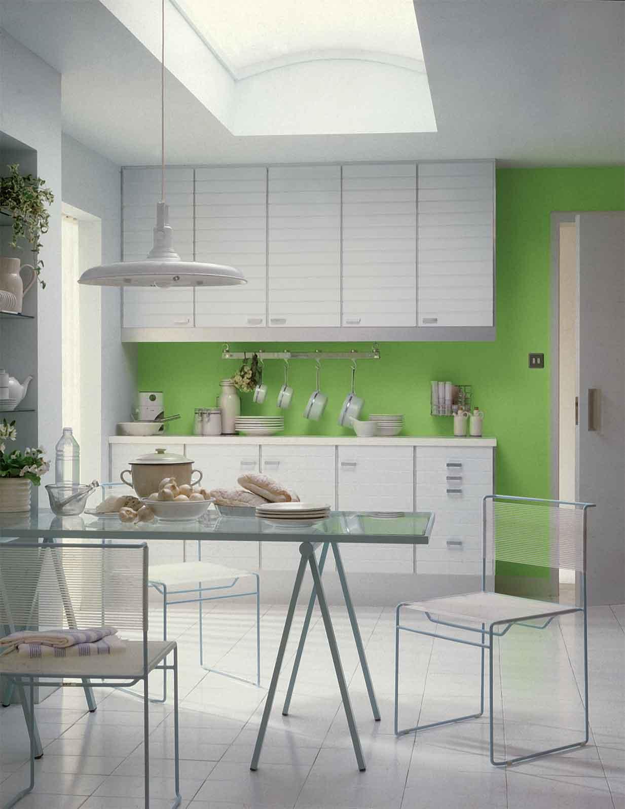 cozinha-verde-44