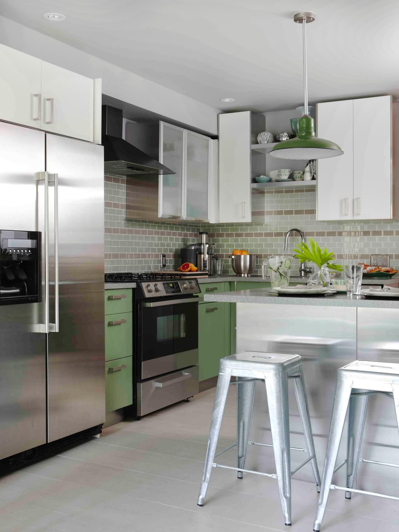 cozinha-verde-46