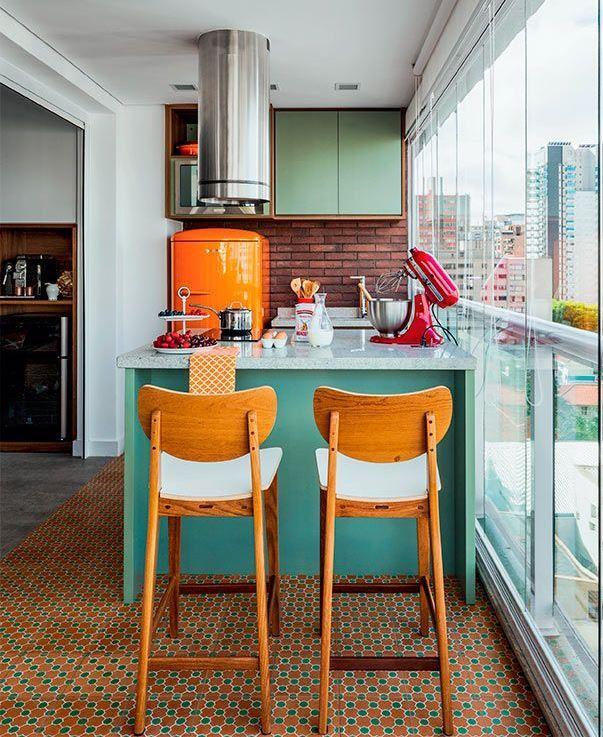 cozinha-verde-47