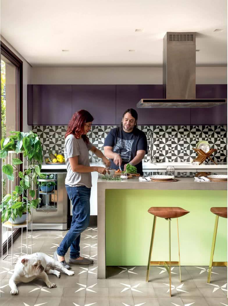 cozinha-verde-48
