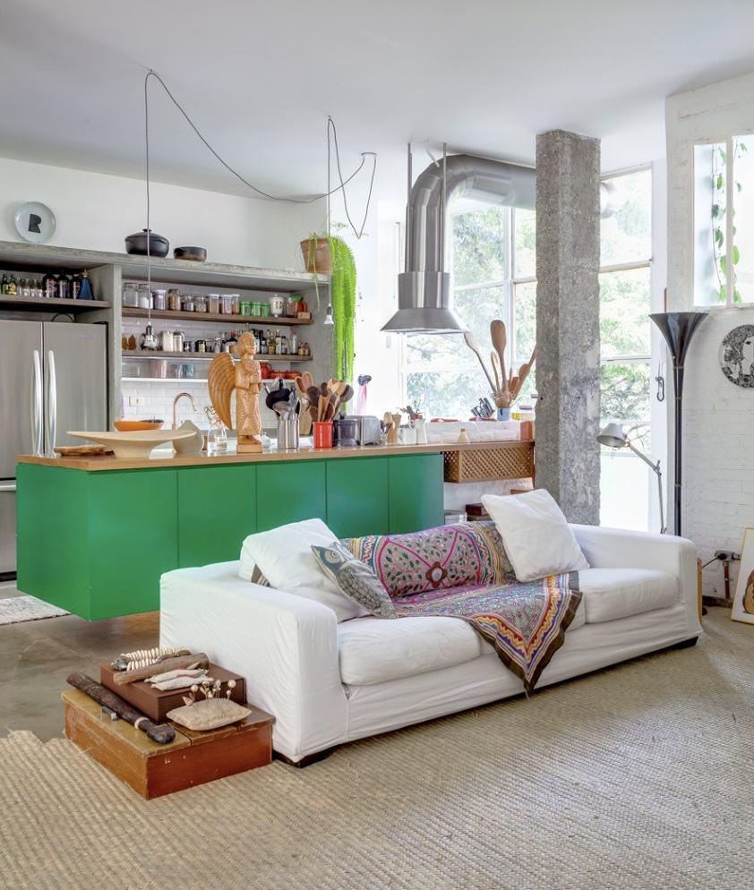 cozinha-verde-5