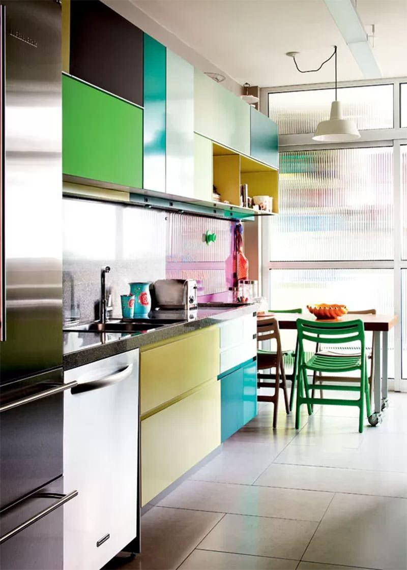 cozinha-verde-51