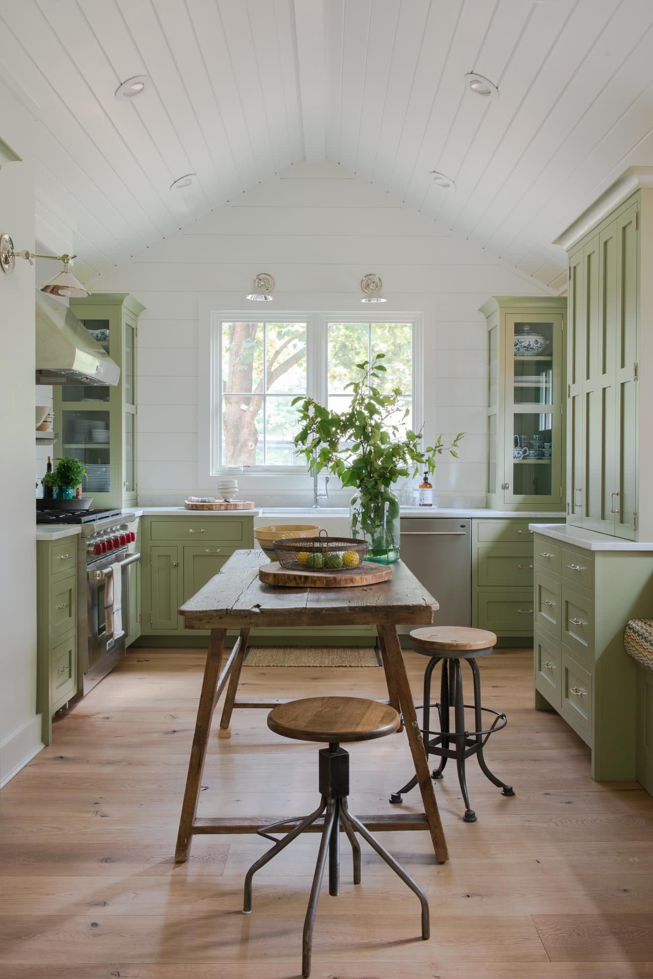 cozinha-verde-53