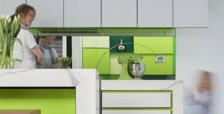 cozinha-verde-54