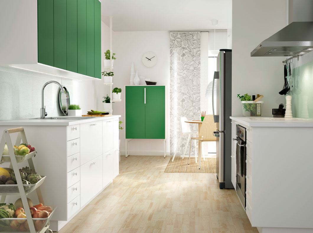 cozinha-verde-55
