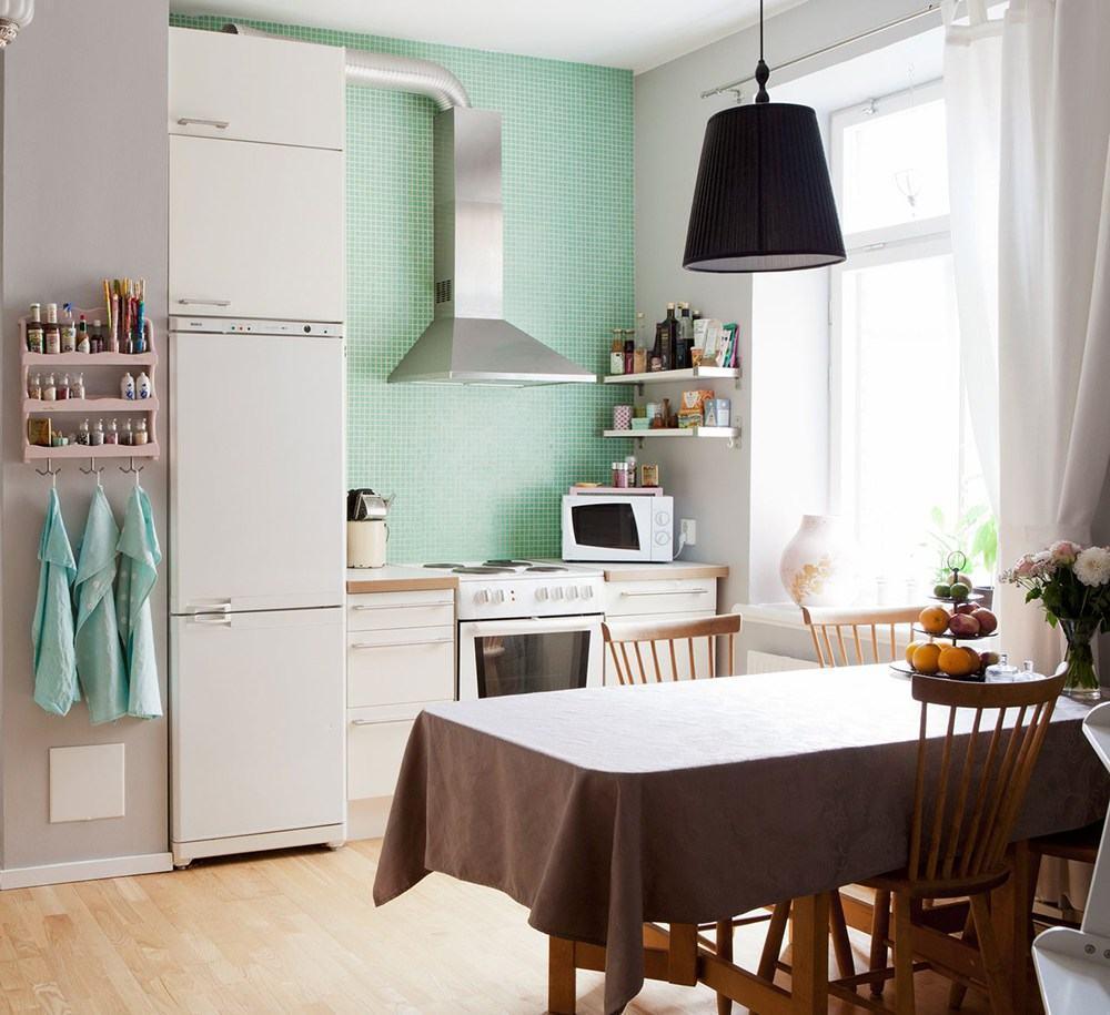 cozinha-verde-56