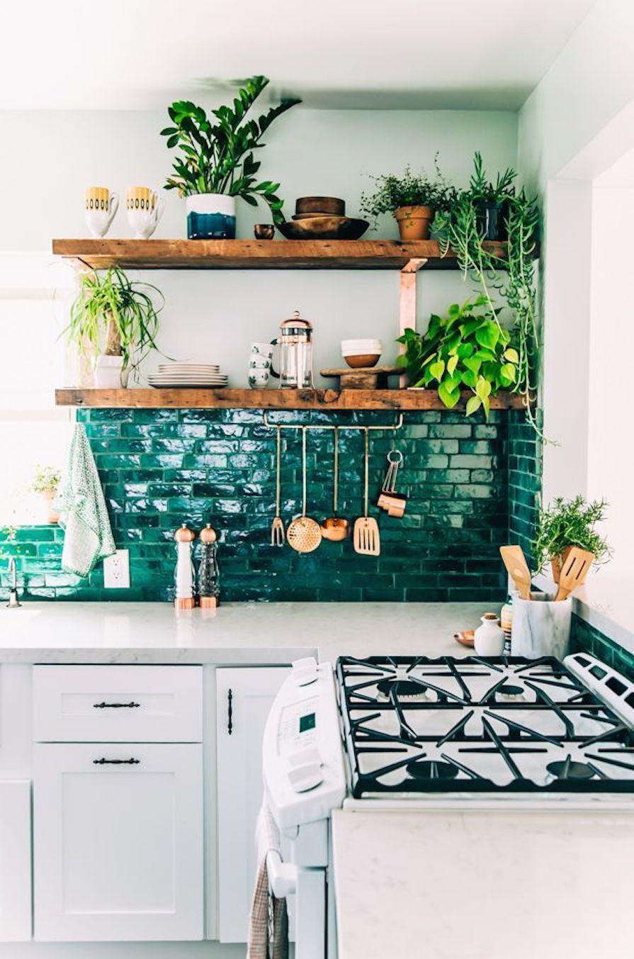 cozinha-verde-57
