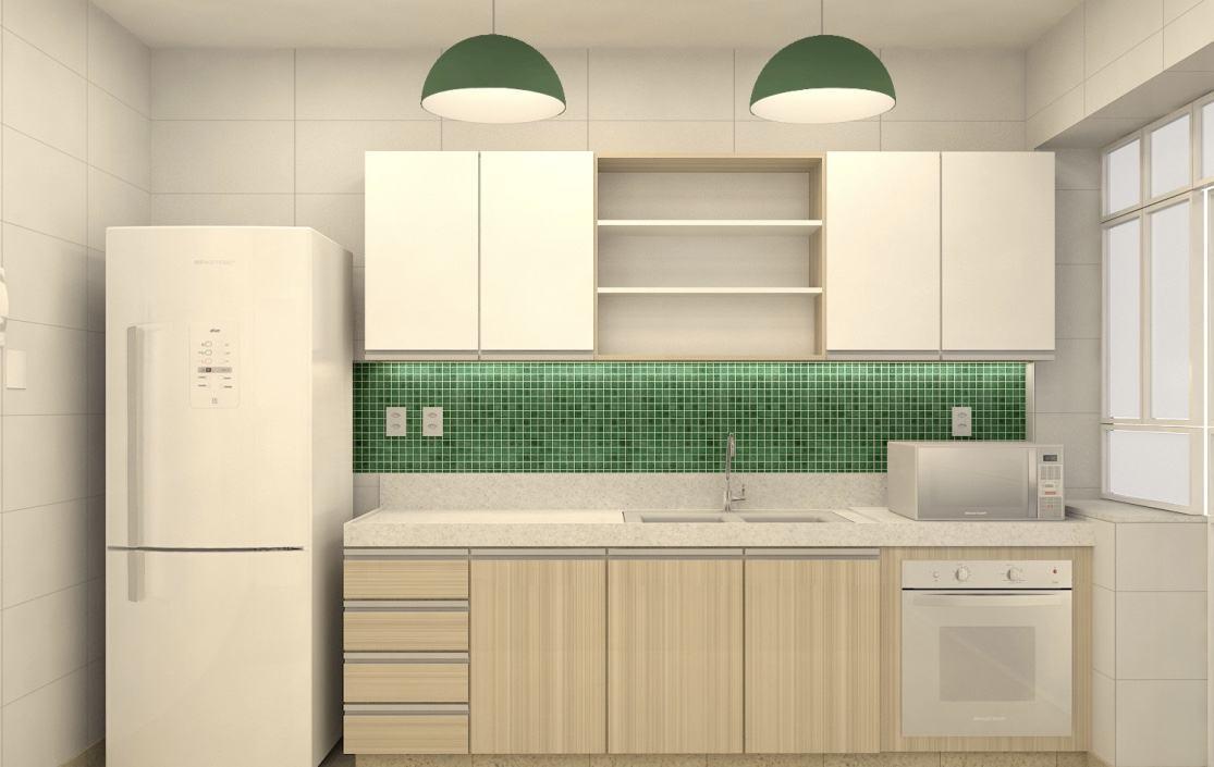 cozinha-verde-58
