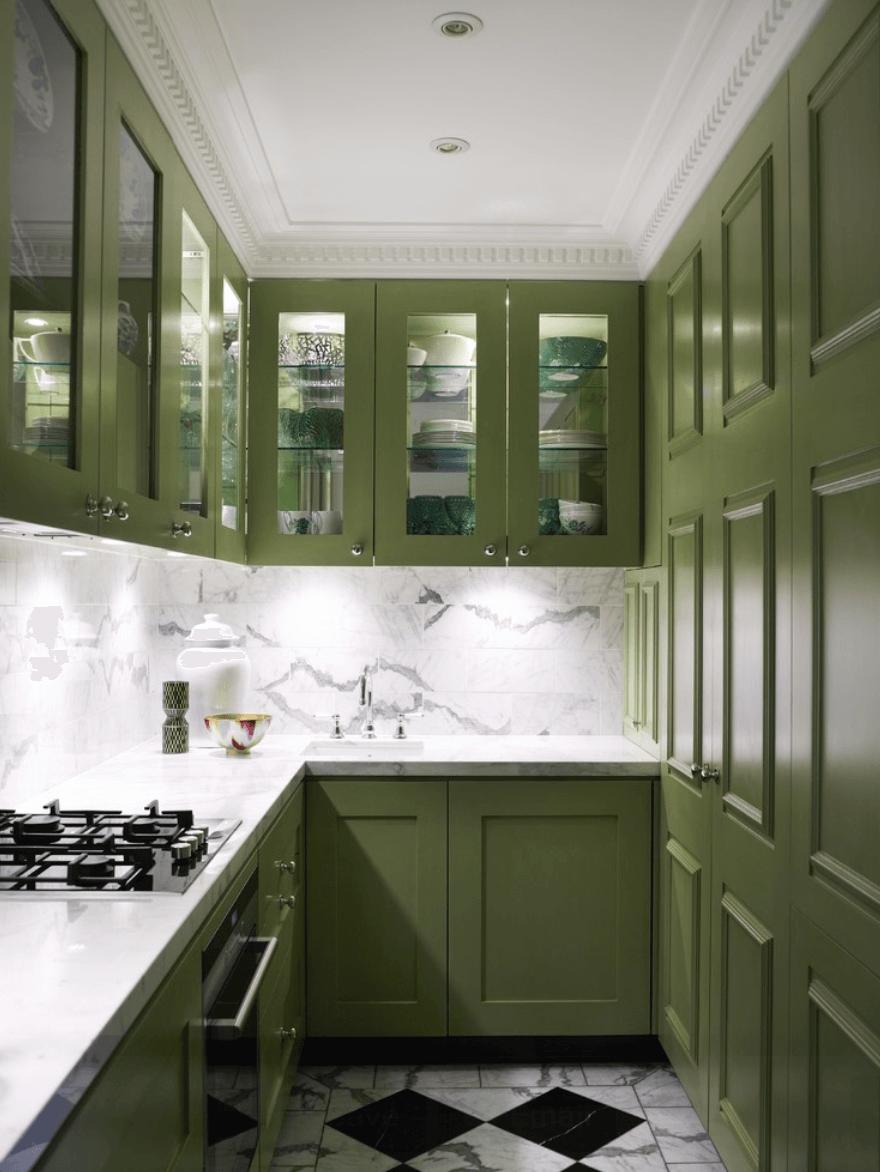 cozinha-verde-59