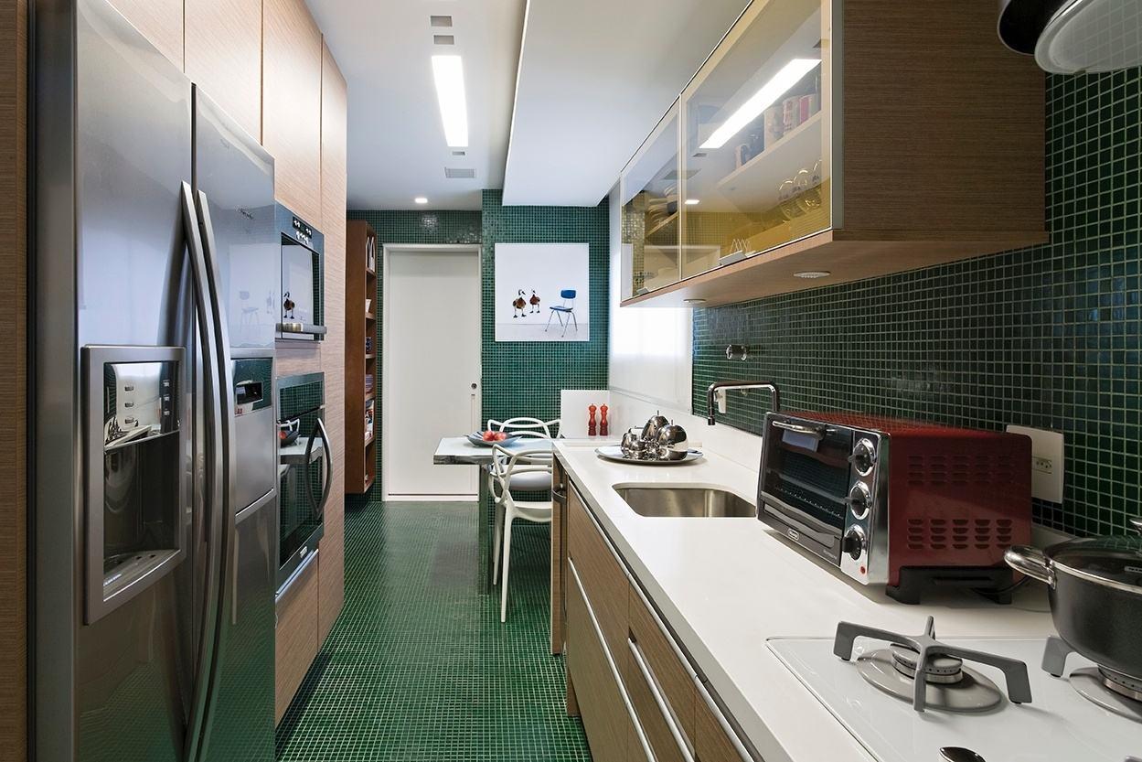 cozinha-verde-60
