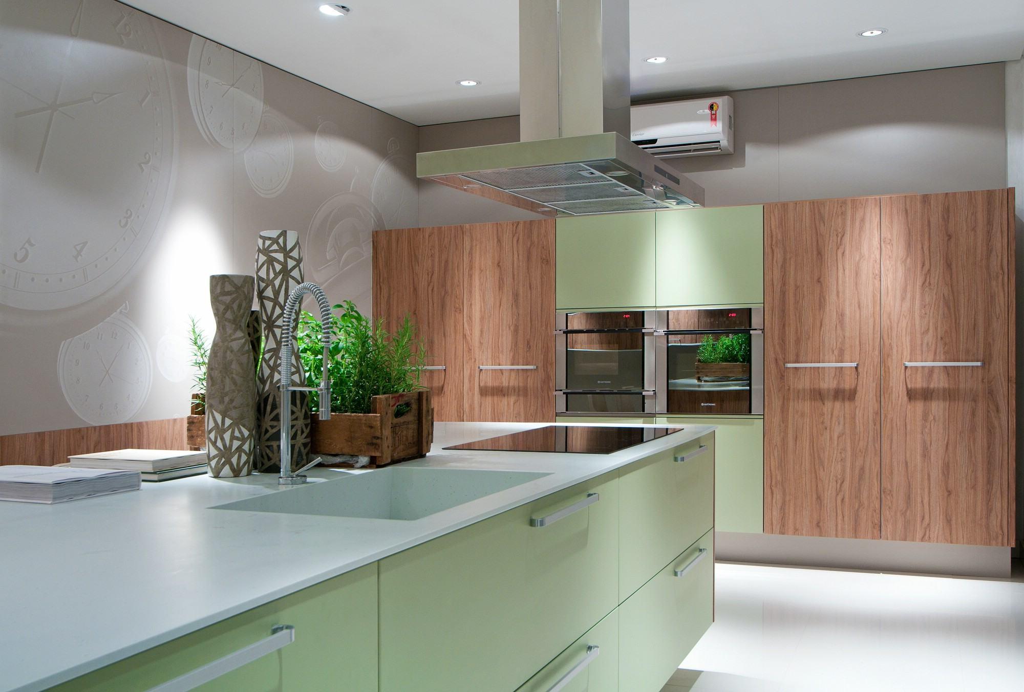 cozinha-verde-61