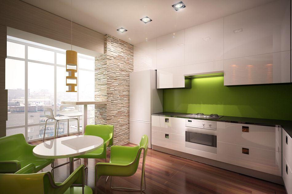 cozinha-verde-62