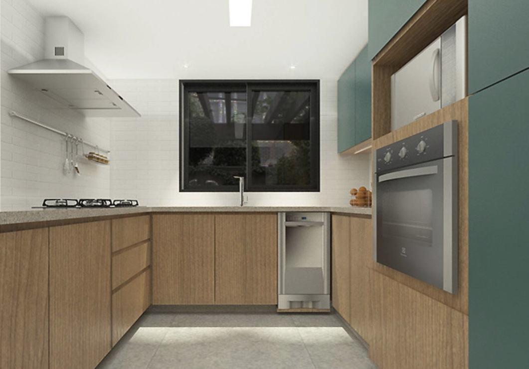 cozinha-verde-63
