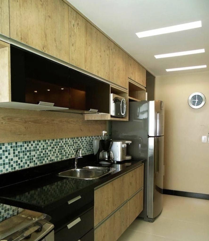 cozinha-verde-64