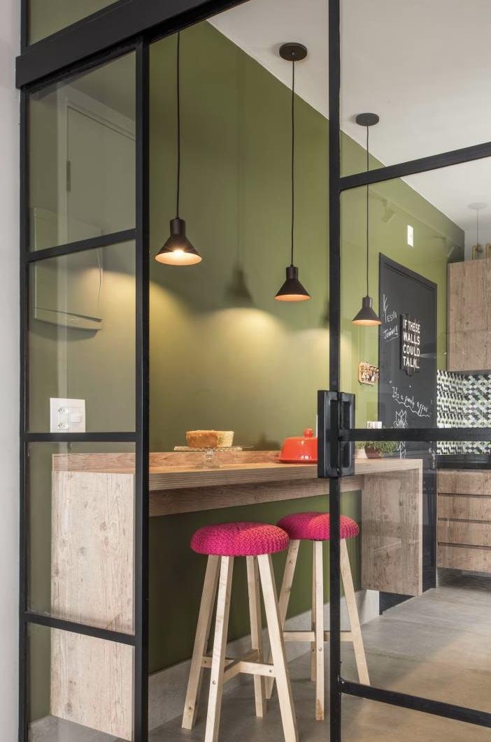 cozinha-verde-65