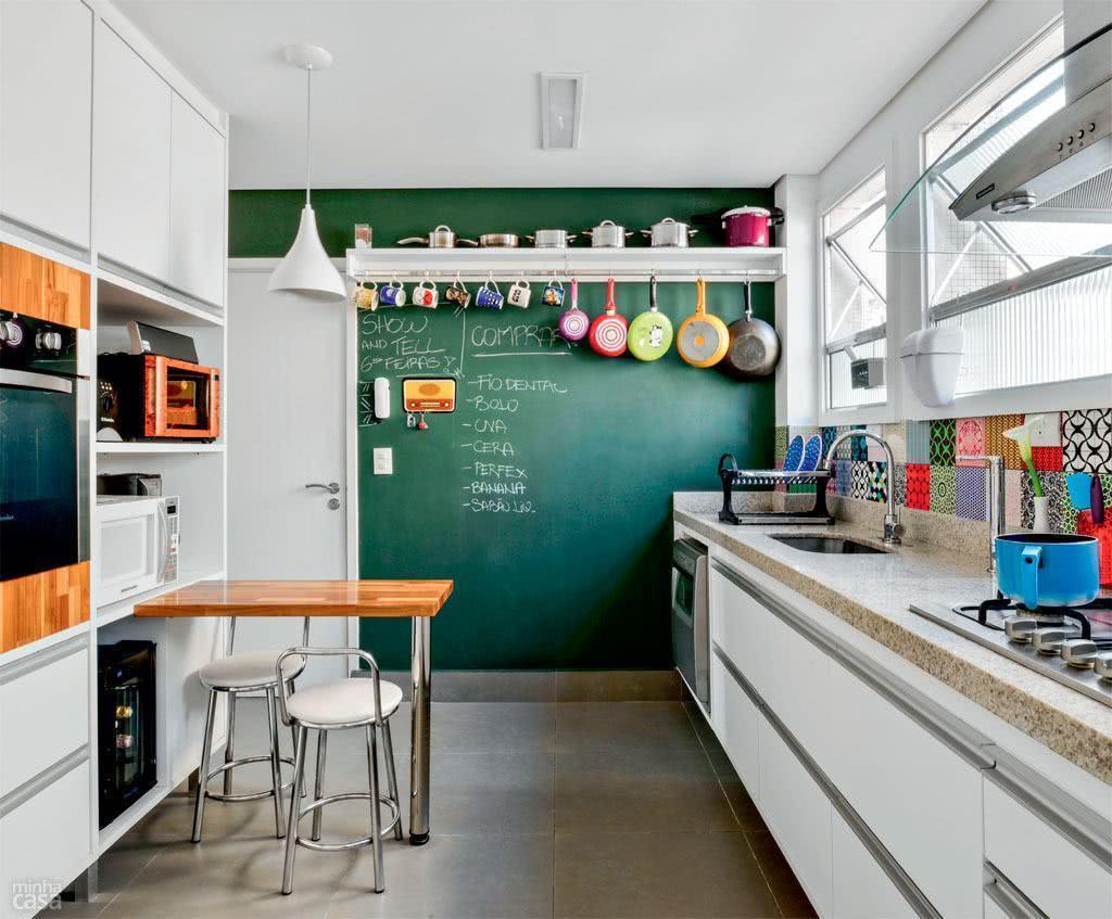 cozinha-verde-8