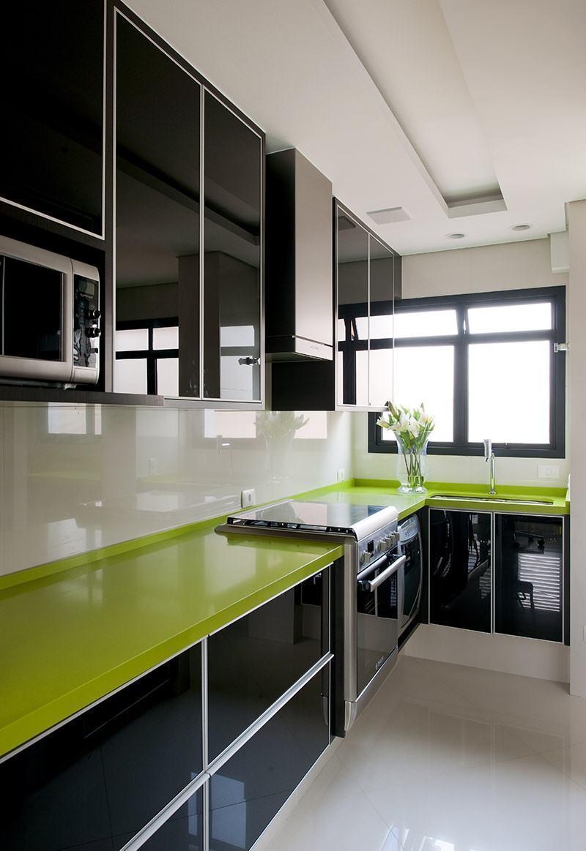 cozinha-verde-9
