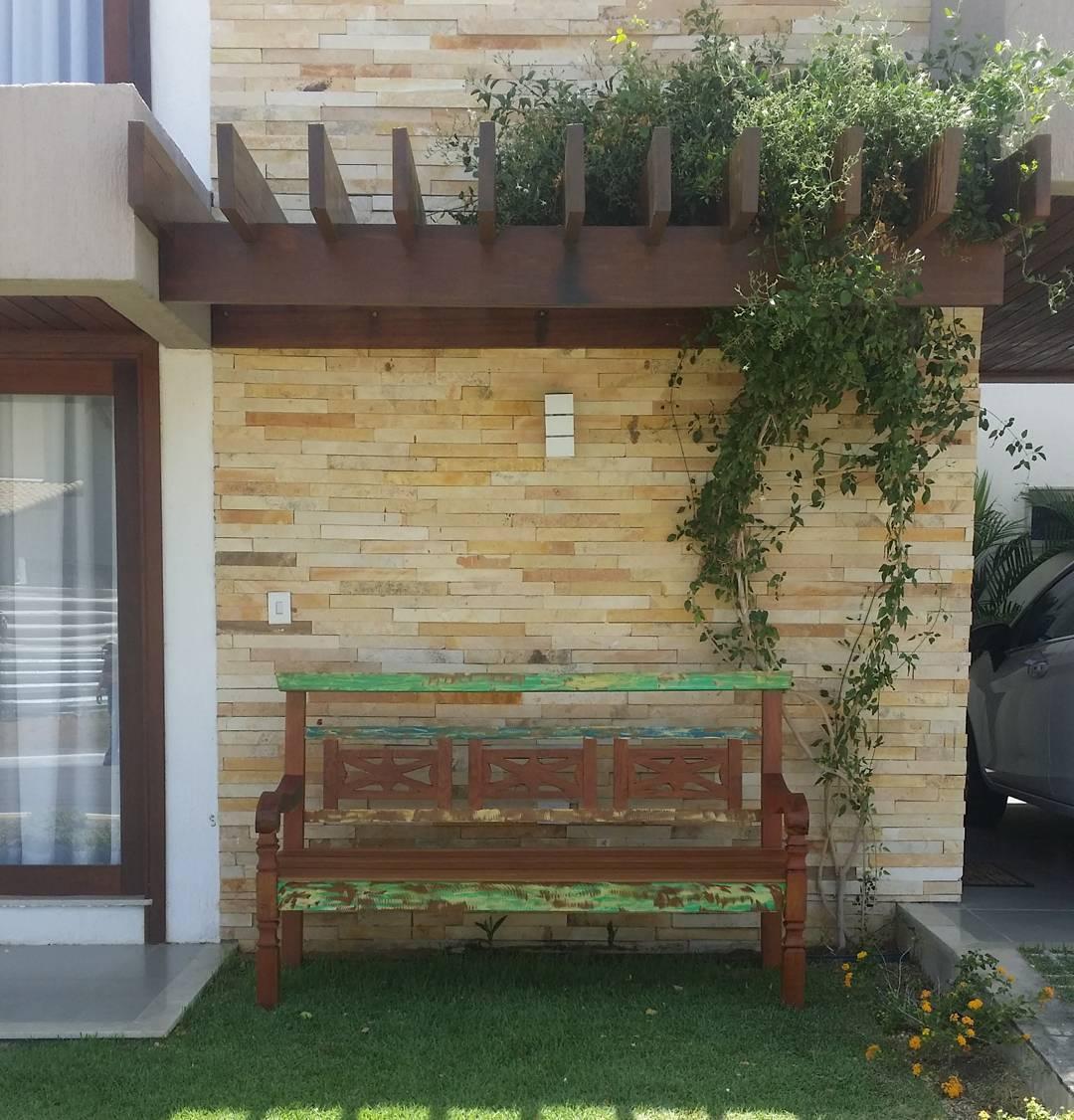 banco-para-jardim-14