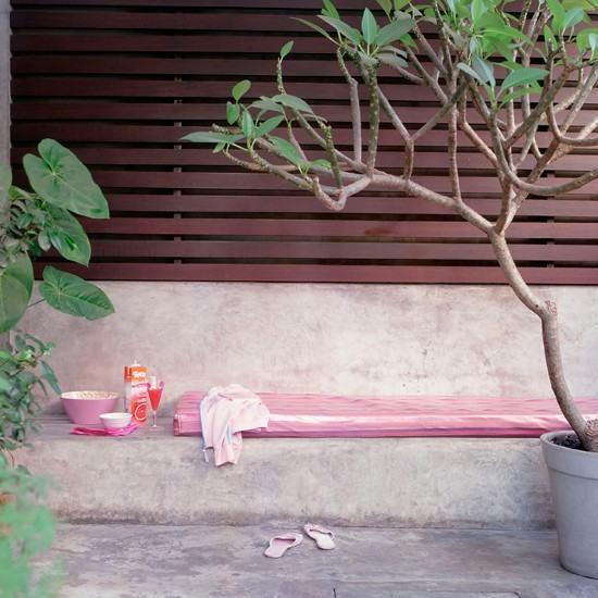 banco-para-jardim-54