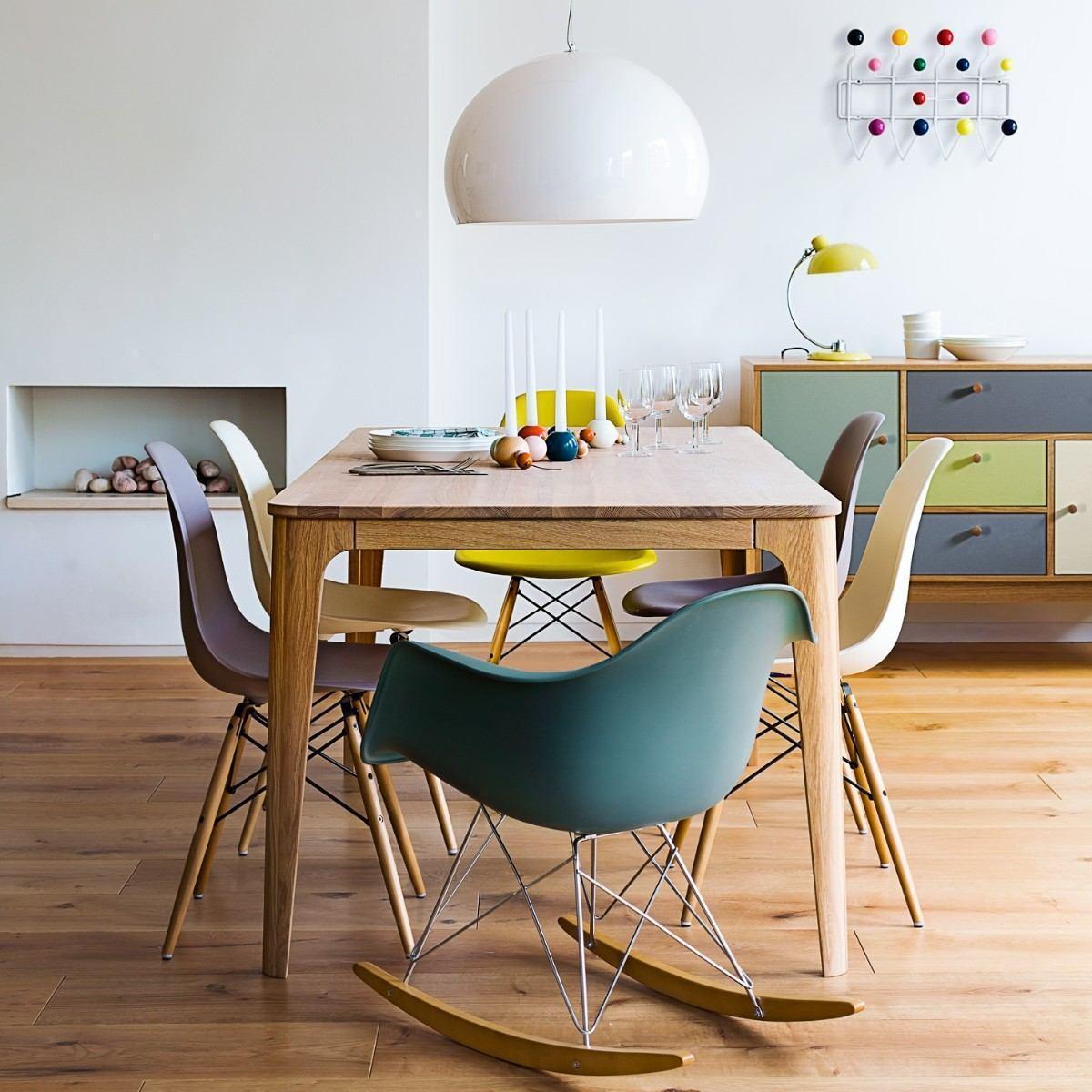 cadeira-charles-eames-44
