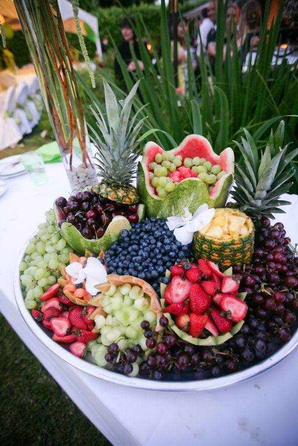 mesa-de-frutas-10