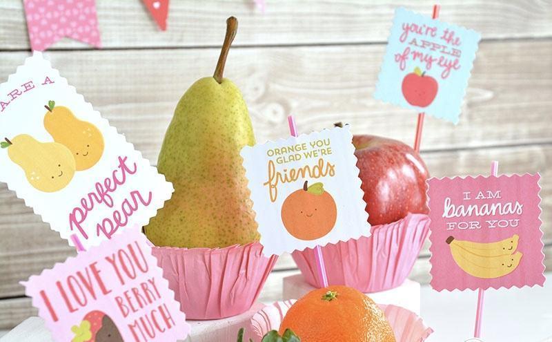 mesa-de-frutas-11