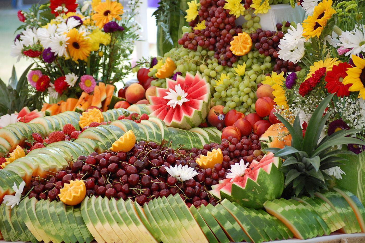 mesa-de-frutas-12