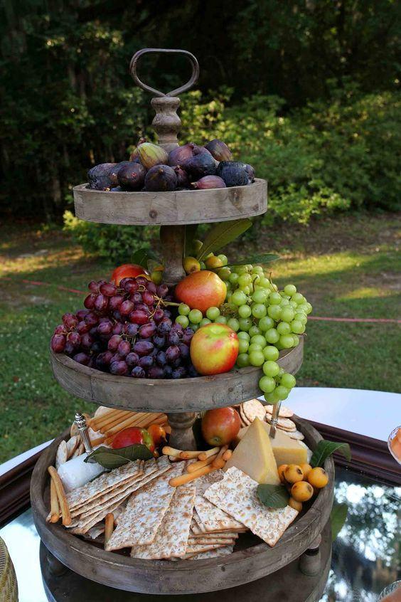 mesa-de-frutas-13