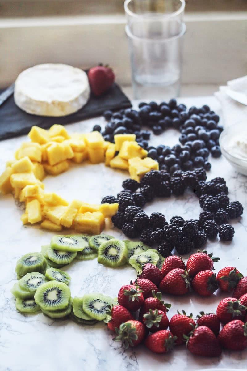 mesa-de-frutas-14