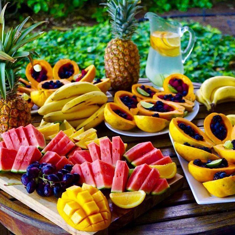mesa-de-frutas-15