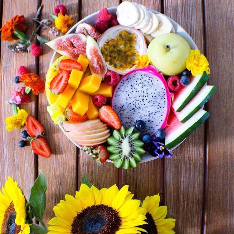 mesa-de-frutas-16