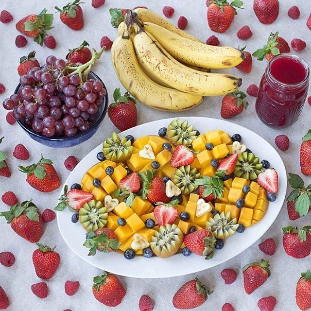 mesa-de-frutas-17