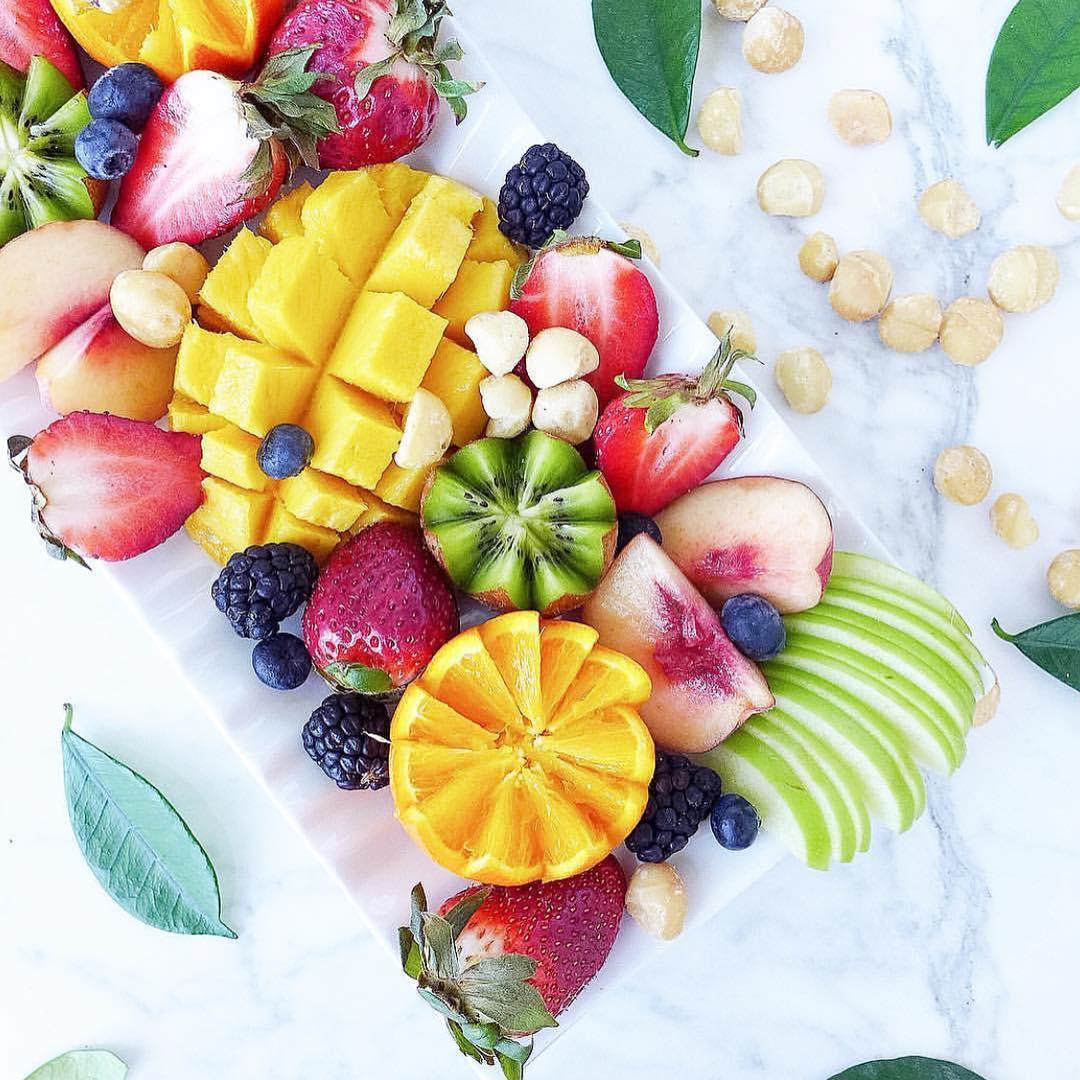 mesa-de-frutas-18