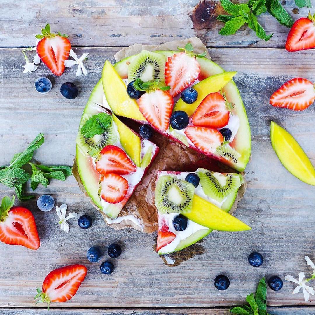 mesa-de-frutas-19