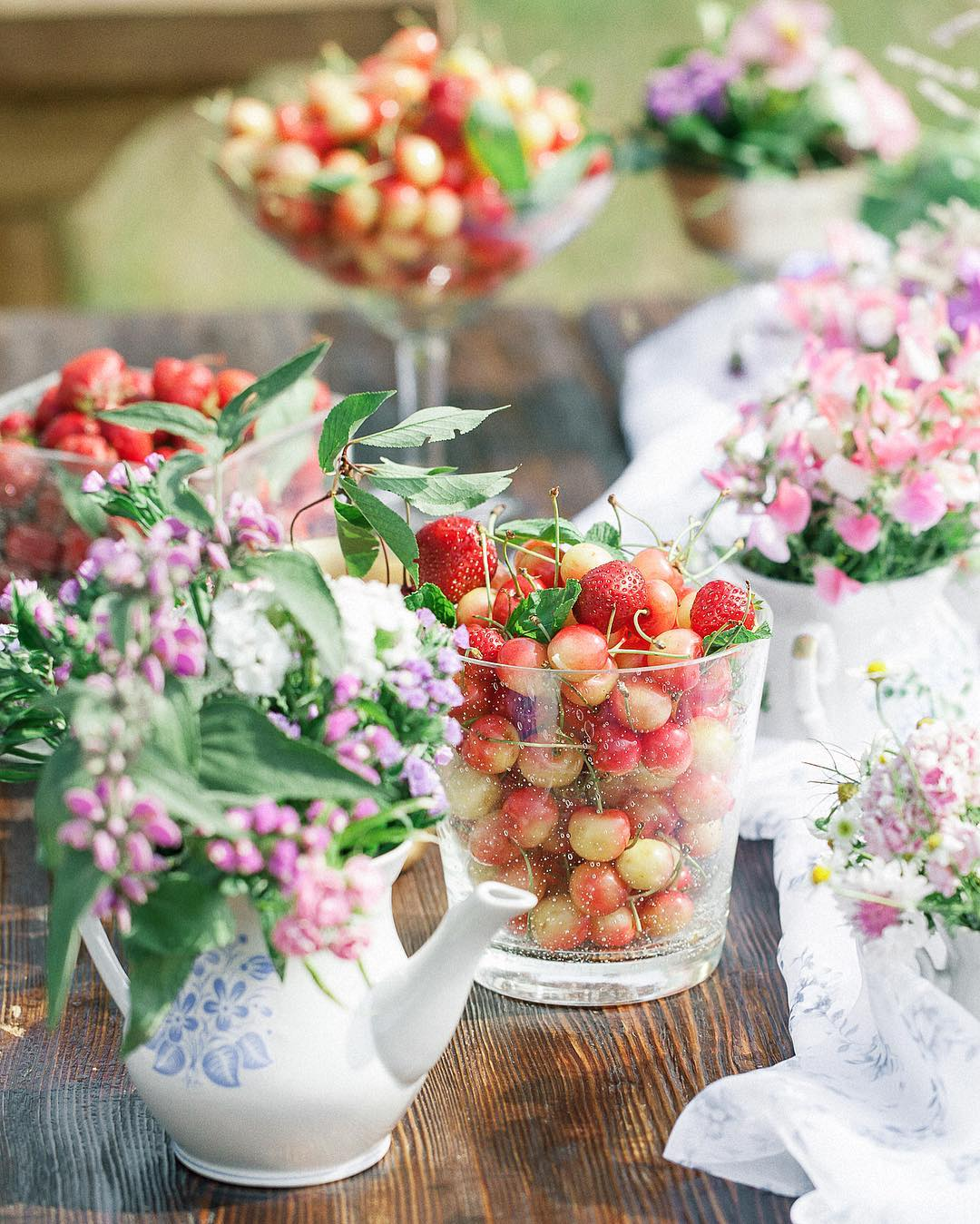 mesa-de-frutas-20
