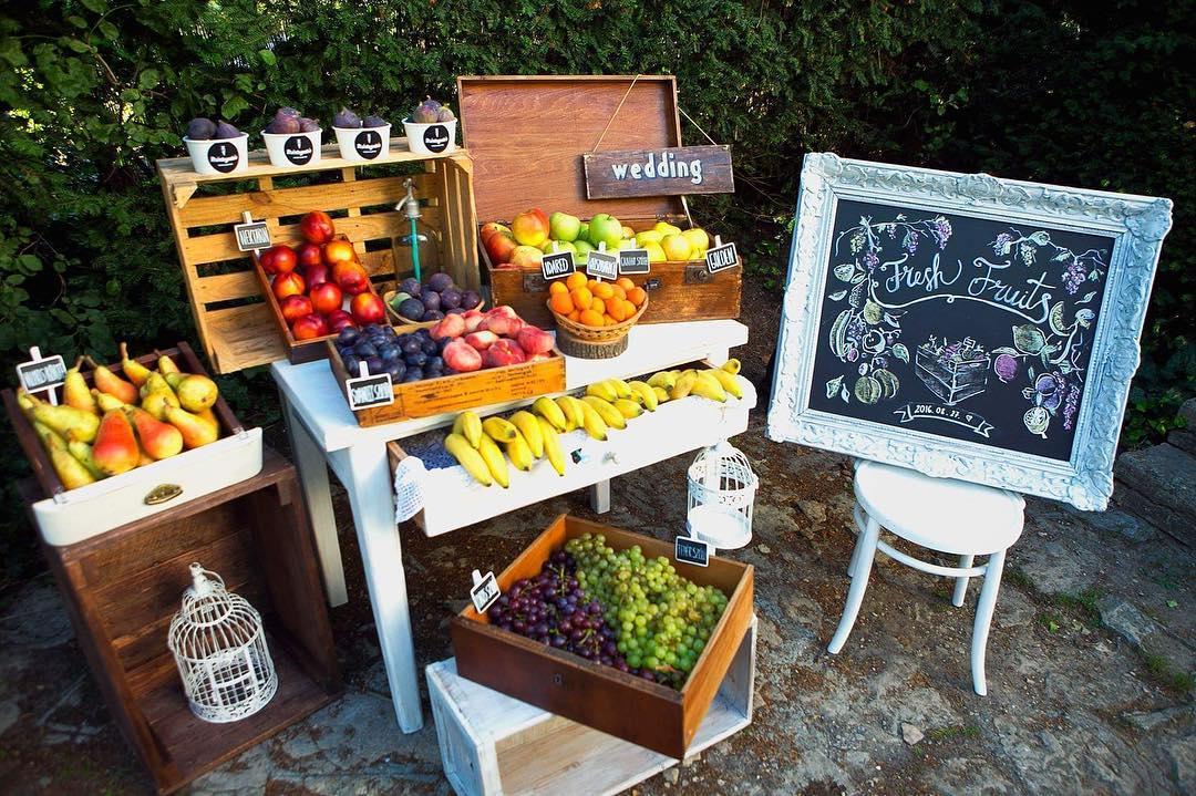 mesa-de-frutas-21