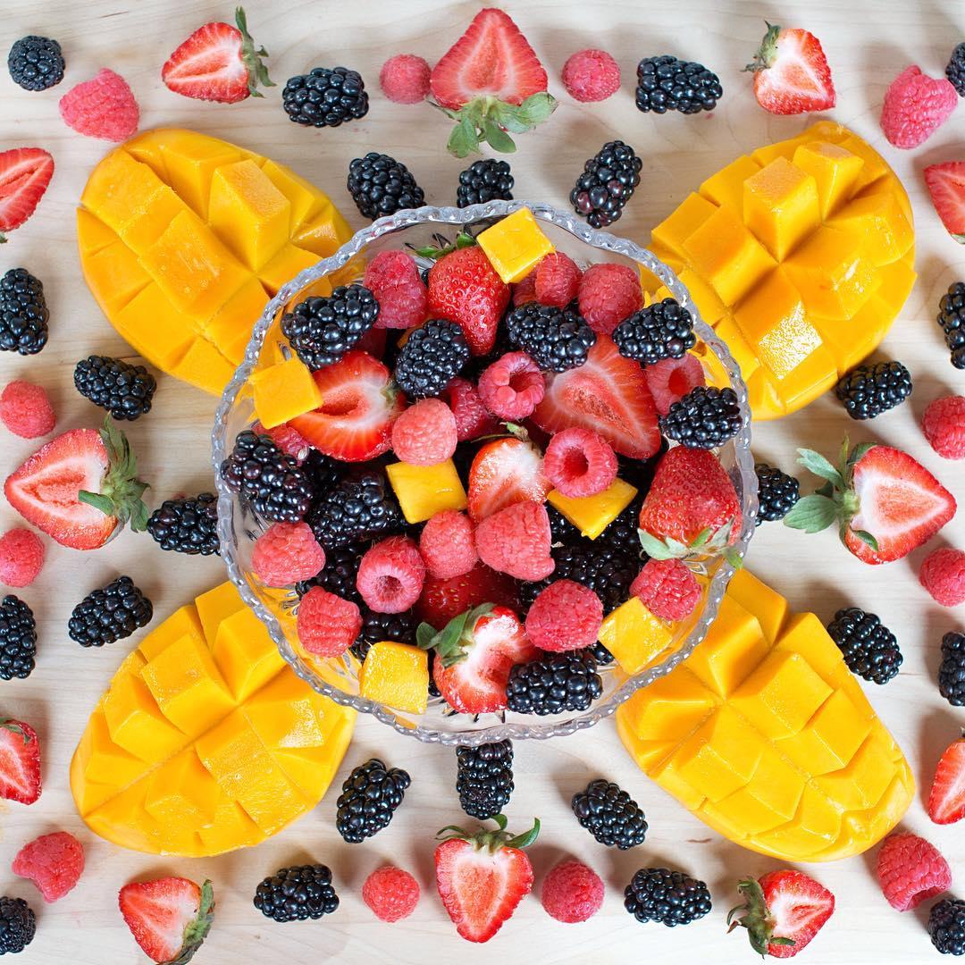mesa-de-frutas-22