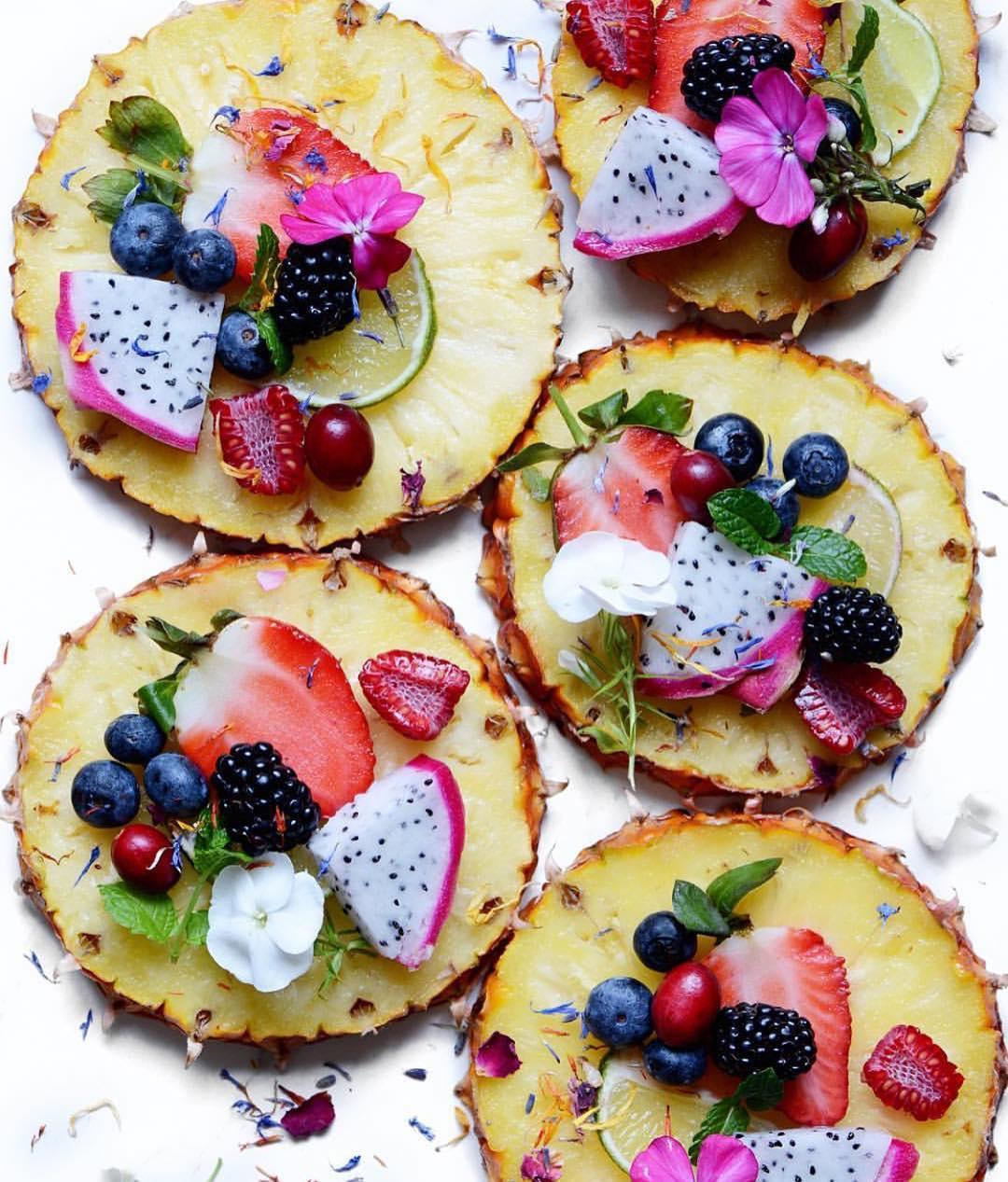mesa-de-frutas-23