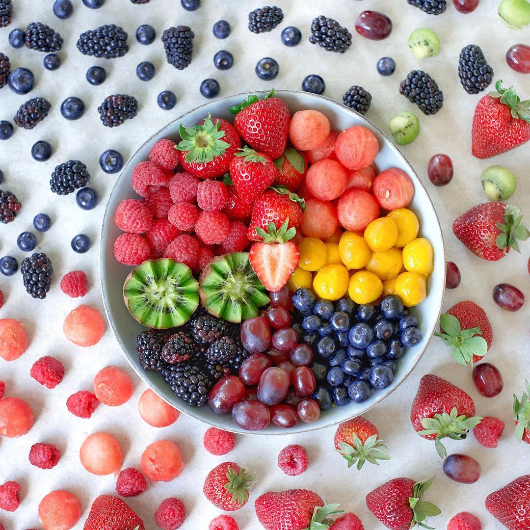 mesa-de-frutas-24