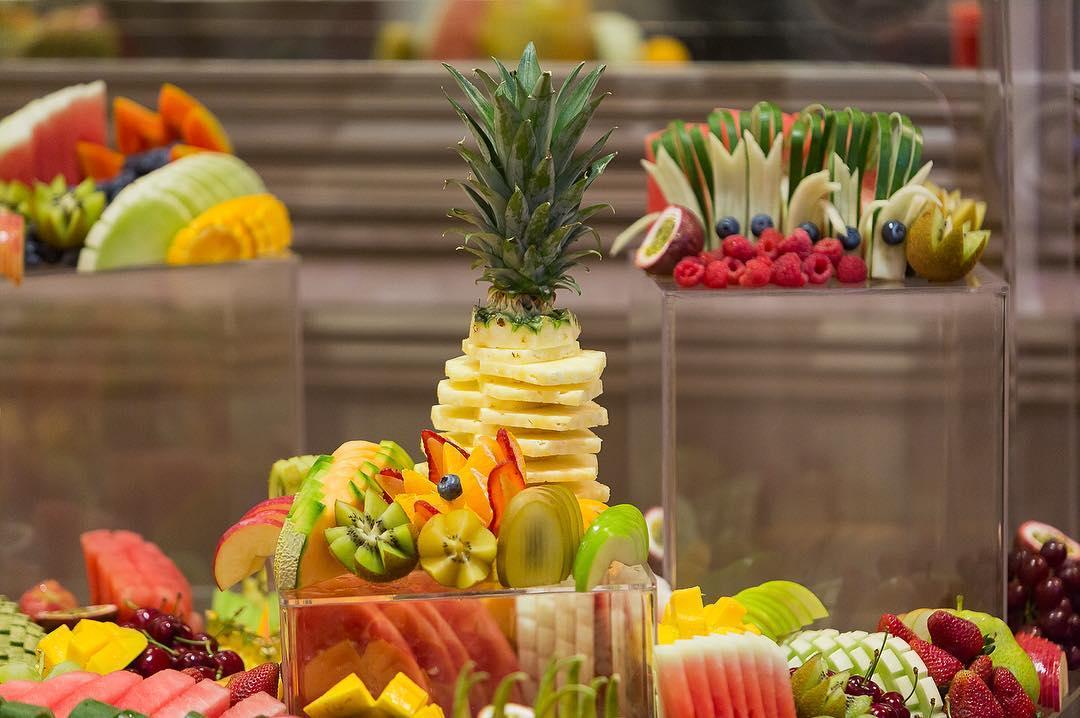 mesa-de-frutas-26