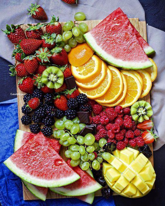 mesa-de-frutas-31