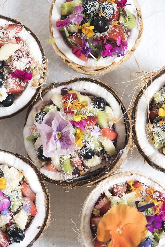 mesa-de-frutas-32