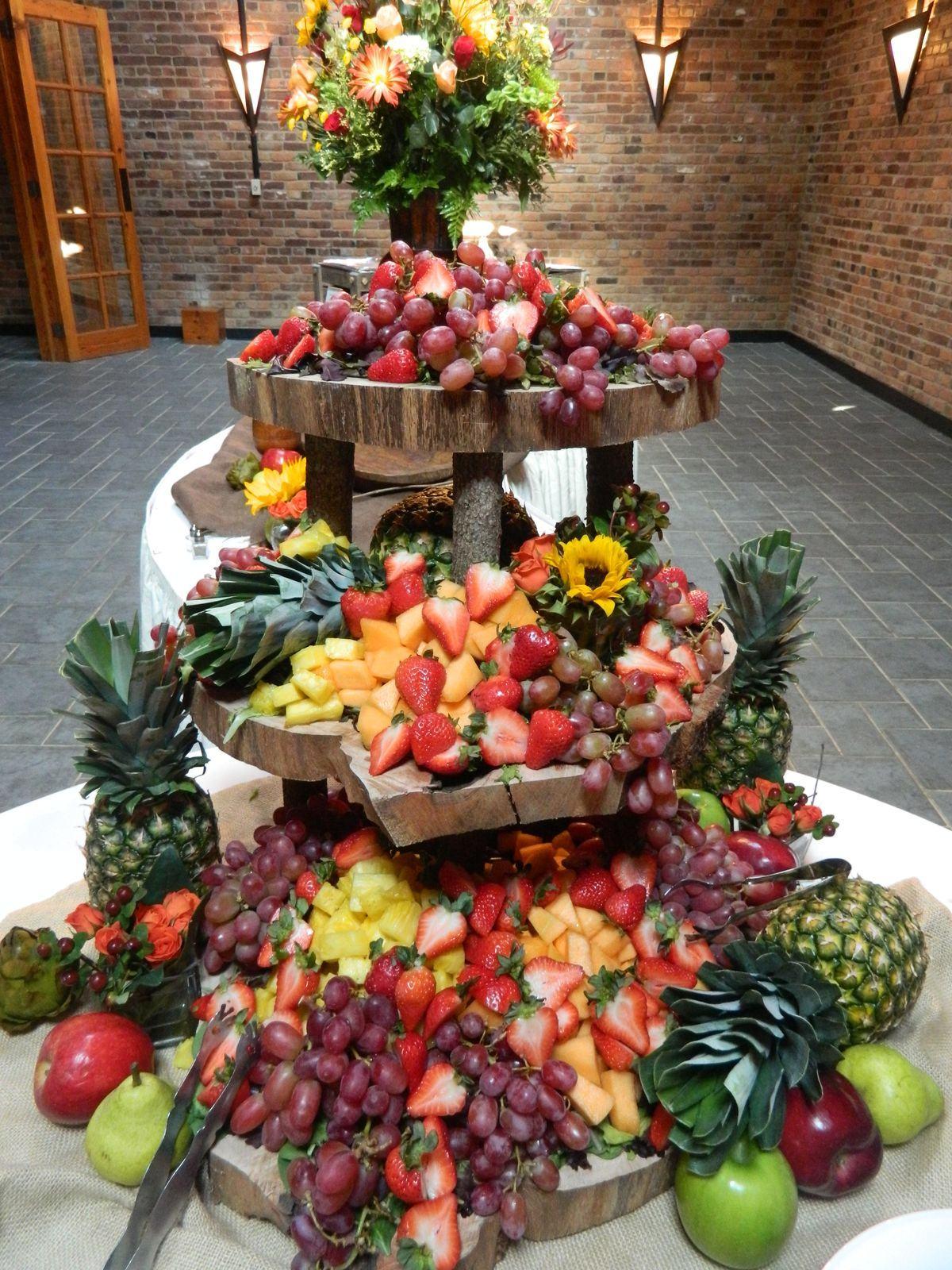 mesa-de-frutas-33