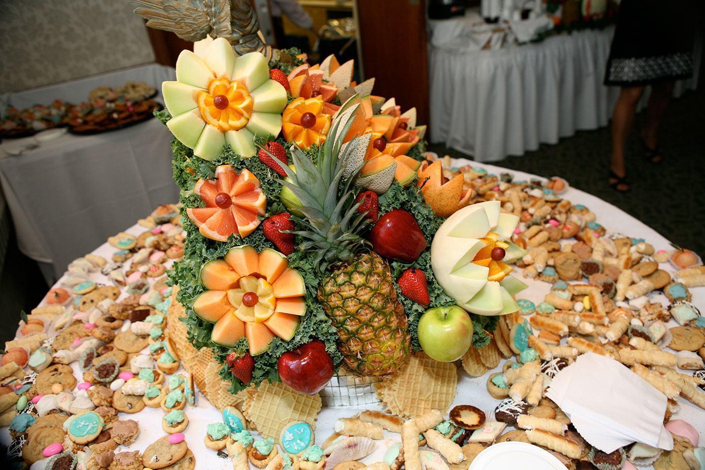 mesa-de-frutas-36