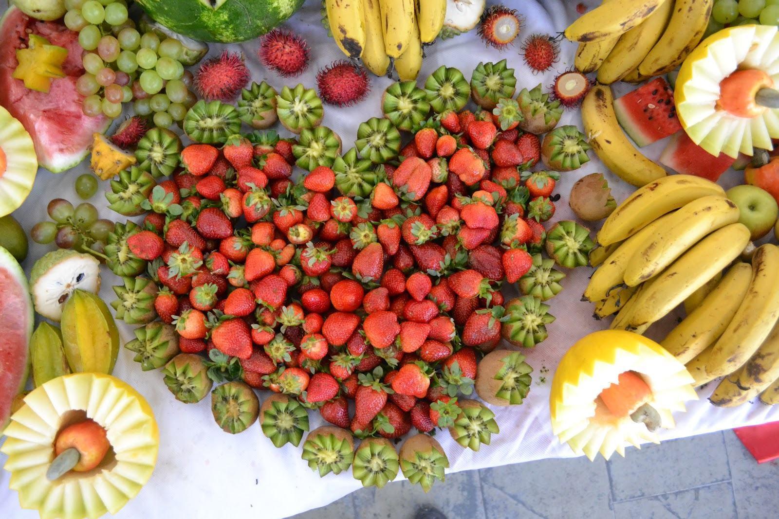 mesa-de-frutas-37