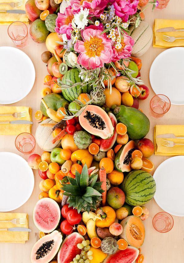mesa-de-frutas-40