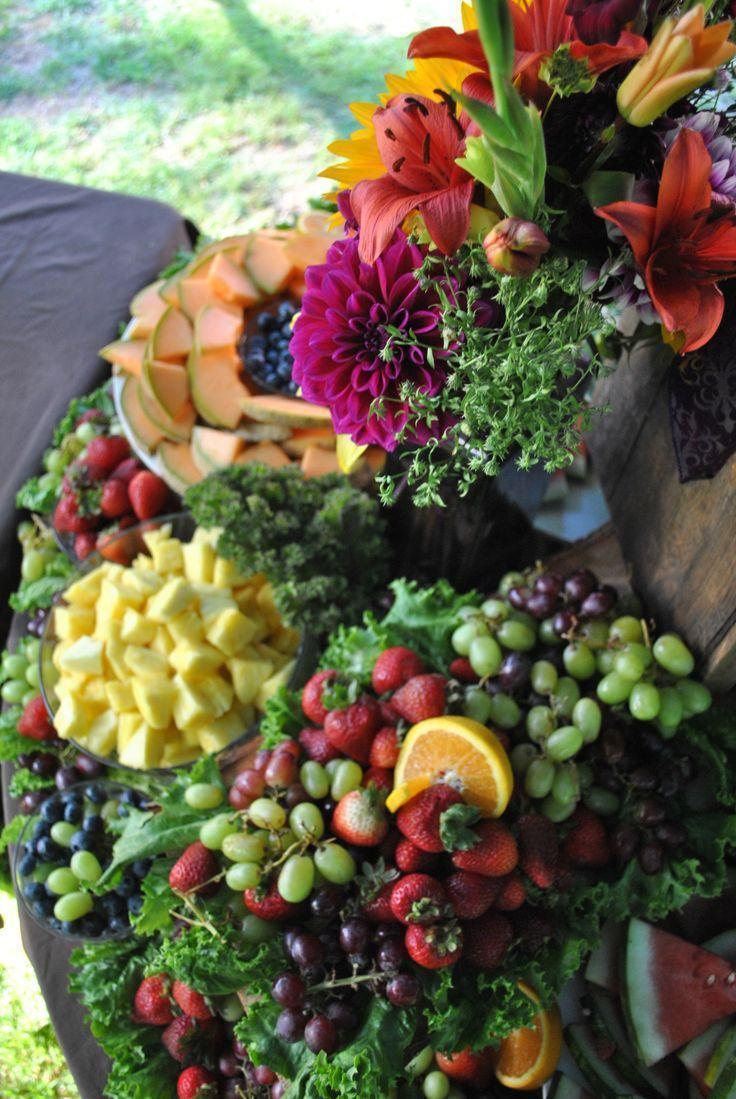 mesa-de-frutas-41