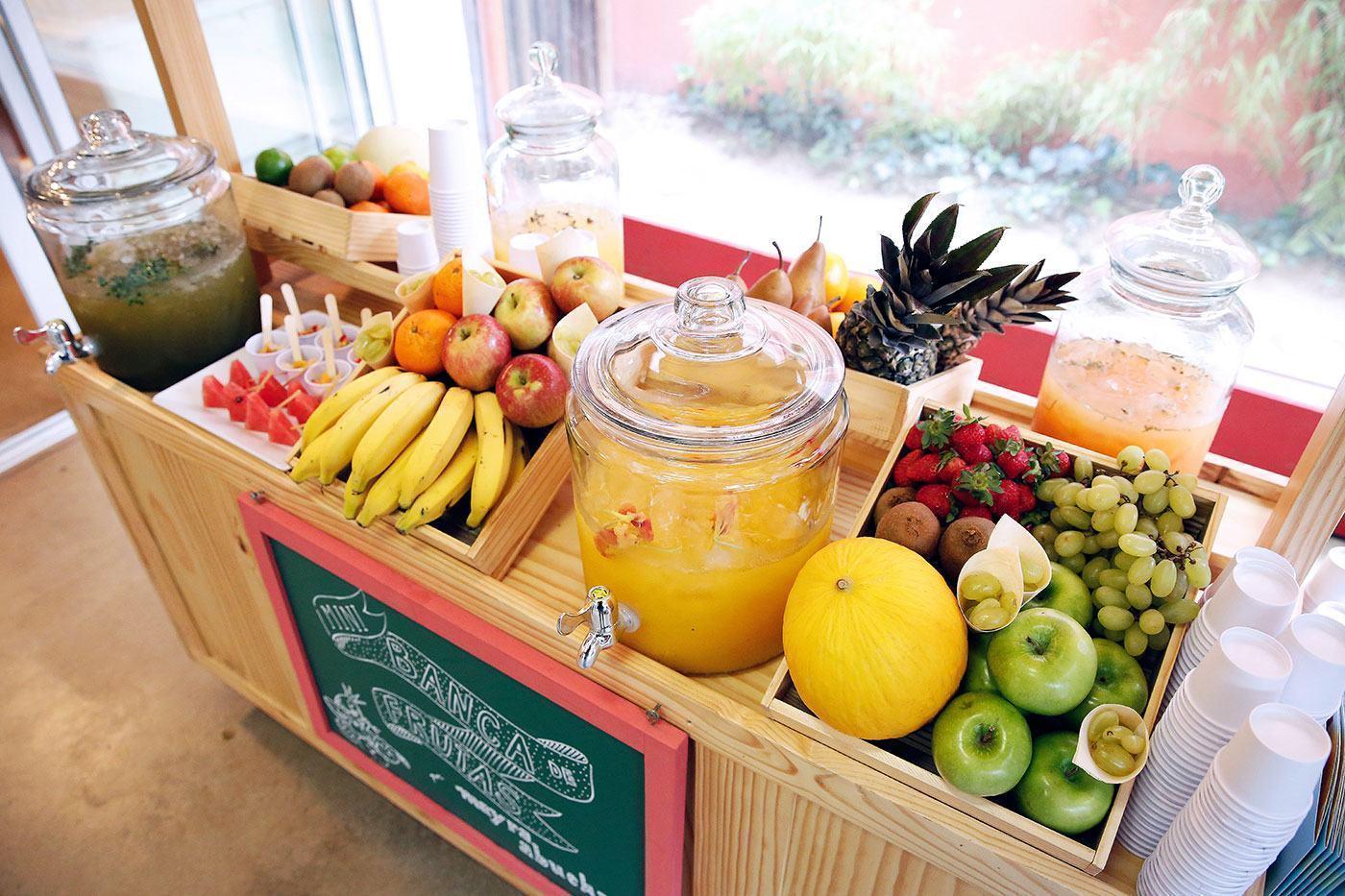 mesa-de-frutas-42